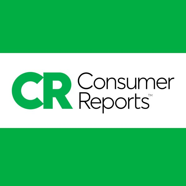 Access to Consumer Reports