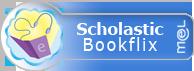 Scholastic bookflix