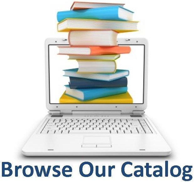Browse catalog .jpg