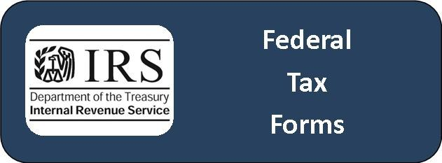 Link to federal tax forms