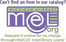 MelCat logo.jpg