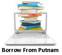 Putnam's Catalog