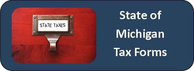 Link to MI tax forms