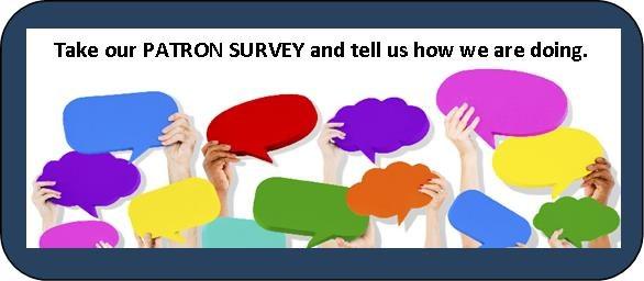 Survey button.jpg