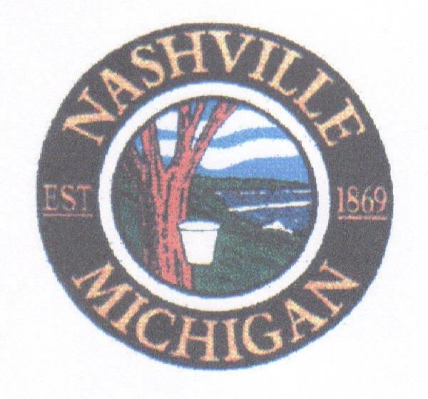 Village of Nashville link