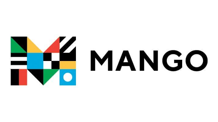 mango-languages-logo-712x400.jpg