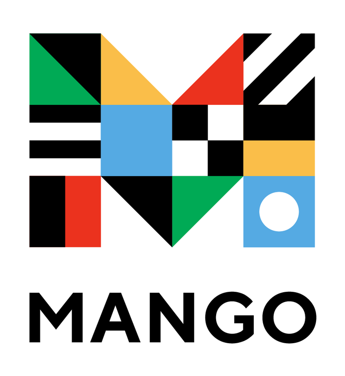 mango-languages-logo.png