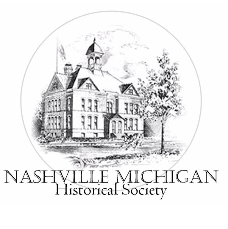 nashville michigan historical society.jpg