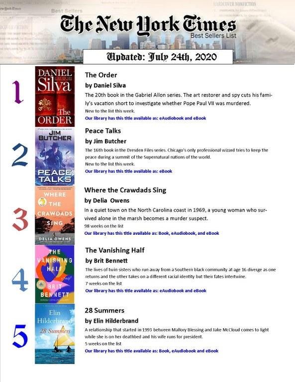 NYT Bestsellers List july 24 20 pg 1.jpg