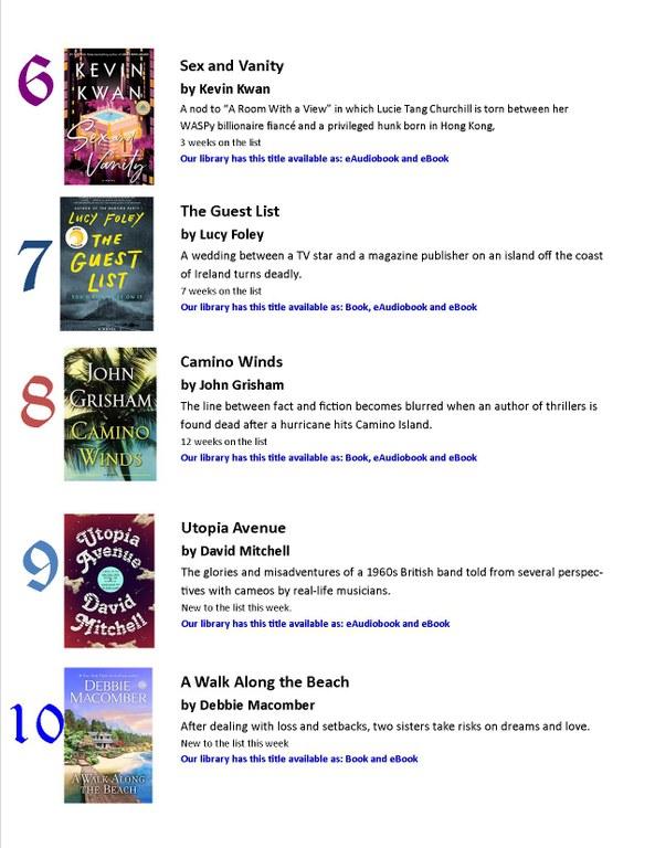 NYT Bestsellers List july 24 20 pg 2.jpg