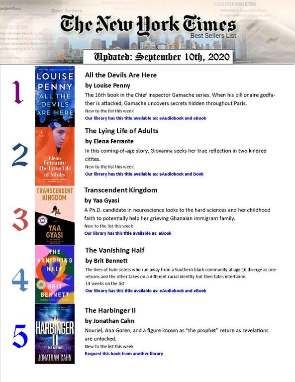 NYT Bestsellers List sept 10 20 pg 1.jpg