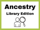 ancestry home access button.png