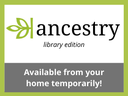 ancestry home access.png