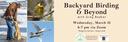 Birding website.png