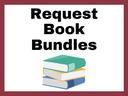 book bundles.png