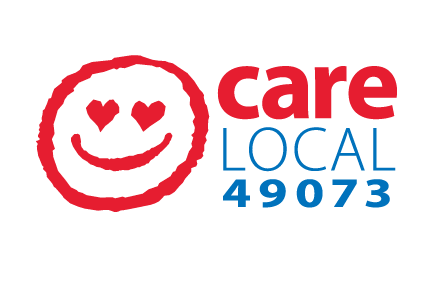 CARE LOCAL LOGO no contact web.png
