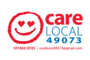 CARE LOCAL LOGO web.png
