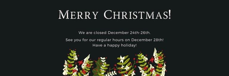 christmas website.jpg
