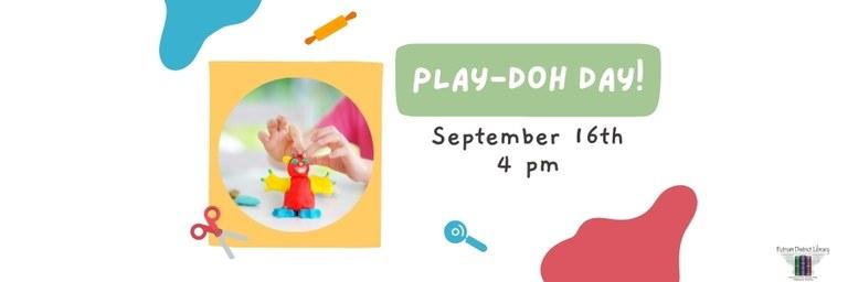 Copy of playdough day.jpg