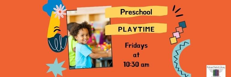 Copy of Preschool playtime.jpg