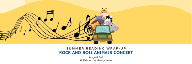 Copy of summer reading wrap up graphic.jpg