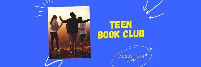 Copy of teen book club graphic.jpg