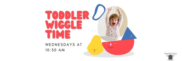 Copy of toddler time.jpg