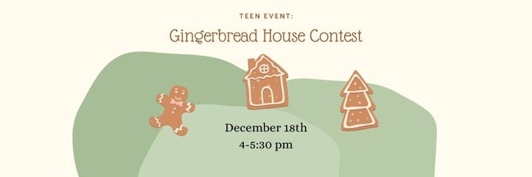 Gingerbread Teen Website.jpg