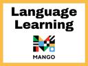 mango button.png