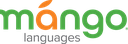 Mango languages logo.png