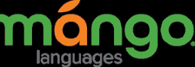 Mango languages logo.png