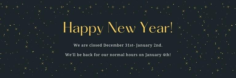 new year website.jpg