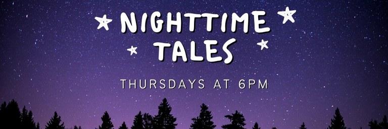 Nighttime tales may.jpg