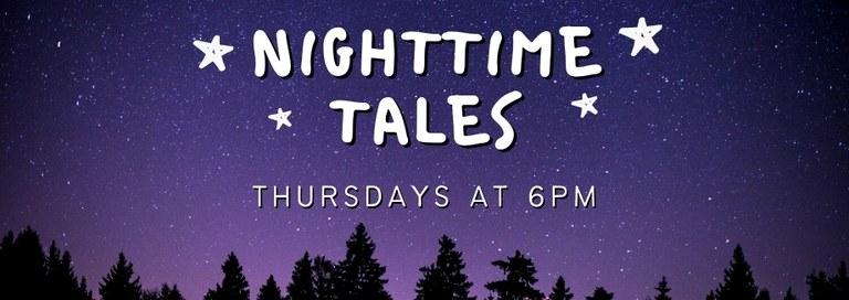 Nighttime Tales Updated Website May 2021.jpg