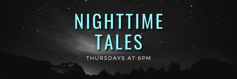 Nighttime Tales Updated Website.jpg