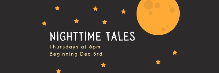 Nighttime Tales Website.jpg
