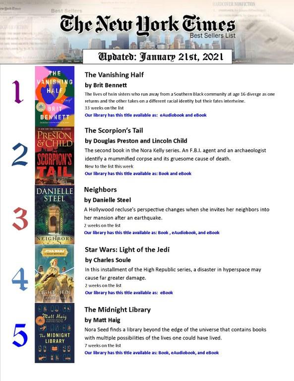 NYT Bestsellers List jan 21 21 pg 1.jpg