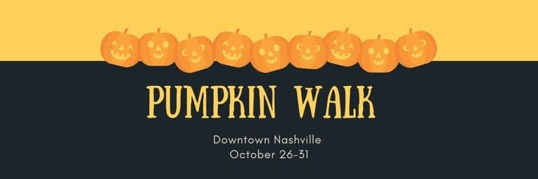 Pumpkin Walk Website.jpg