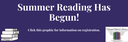 summer reading website.png