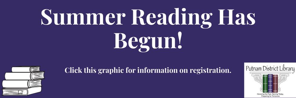 summer reading website.png