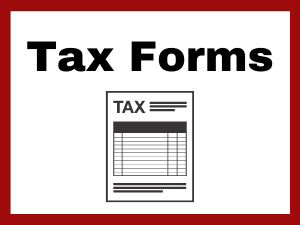tax forms button.png