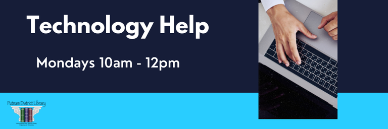 Technology Help- website.png