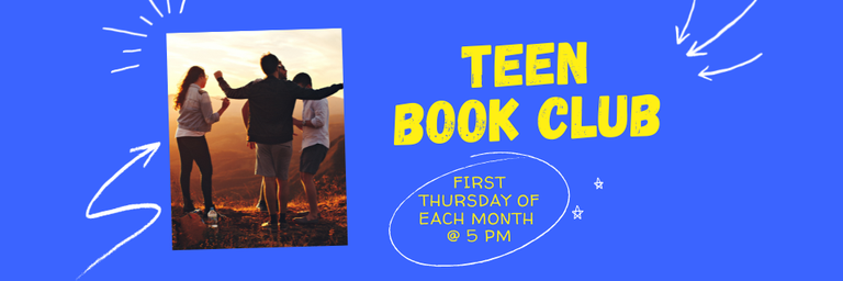 teen book club graphic - website.png