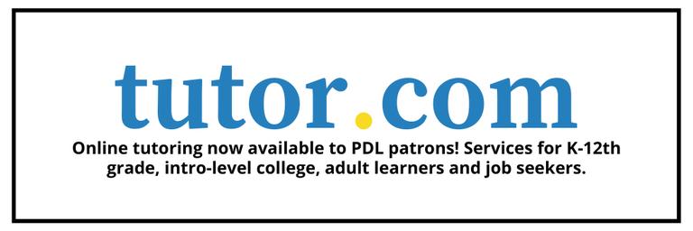 tutor.com.png website