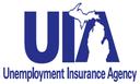 Unemployment logo.png