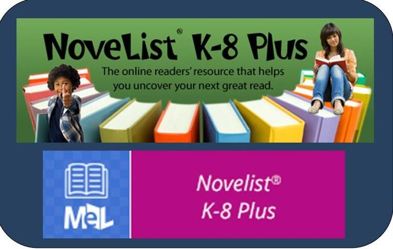 Updated novelist.jpg