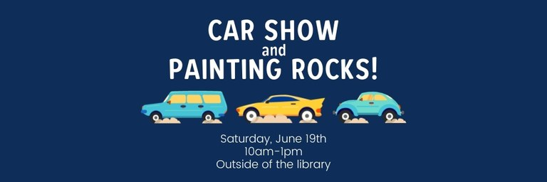 website carshow and painting rocks.jpg