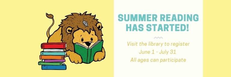 website Summer Reading Begins.jpg
