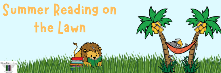 website - weekly summer reading.png