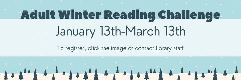 winter reading challenge website (1).png